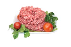 Mish viçi i freskët i bluar kg