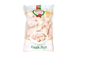 Kofshë pule Apetit kg
