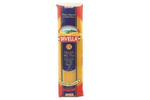 Shpageta 8 Divella 500gr