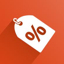 0001669_discount-plugins
